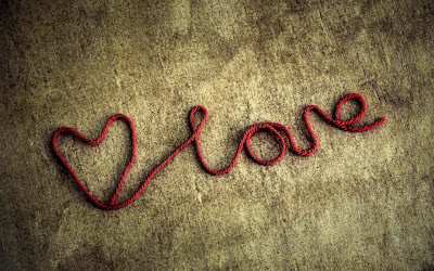 red-color-text-written-love-wallpapers-imgs