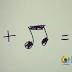 İyileştirici Müzik - Tedavi - Mutluluk İçin...