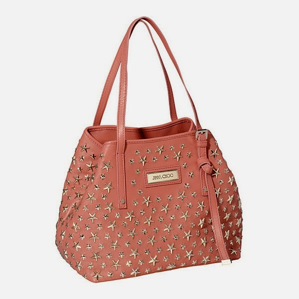Previously Handbags Were Used For Practical Purposes But Now They Are Quite Good To Fit Into Fashion