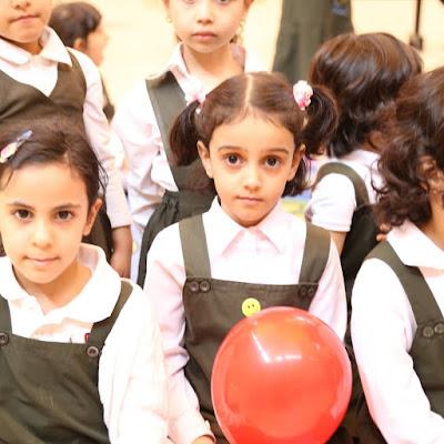 شكل ومواصفات ورقة الأمتحان للصف الثانى الأبتدائى فى مصر 2021