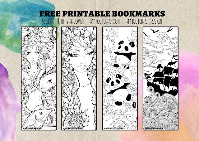 www.annioutlife.com/free/free-printable-bookmarks-annioutlife.pdf