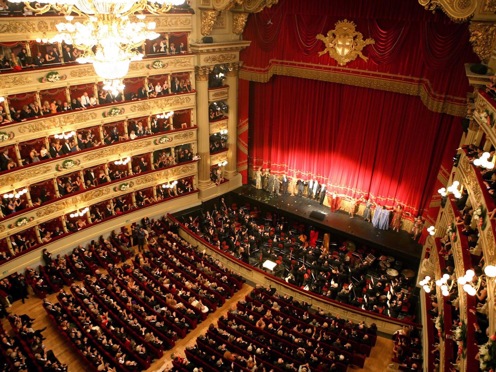 black star blog sejarah kebudayaan negara italia