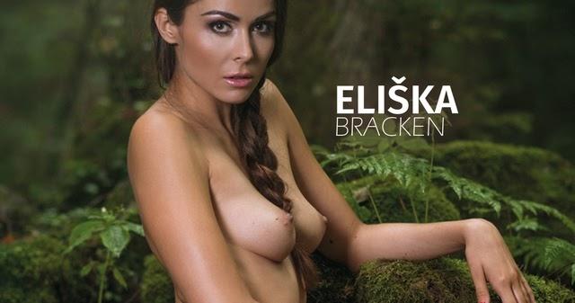 [CzechCheeks.Com] Eliska - Bracken - Girlsdelta