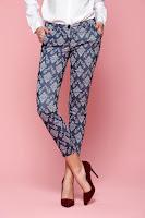pantaloni-business-femei4
