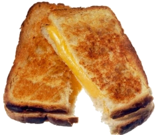 real-grilled-cheese-sandwich