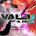 Samuel Clássico ft. Edgar Domingos - Valeu A Pena (Rap)