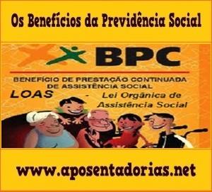 Amparo Assistencial, LOAS, e a Revisão Bianual.