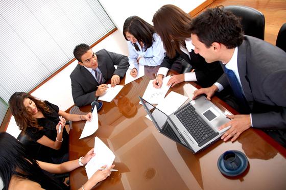 Training Lead Auditor ISO 9001:2015