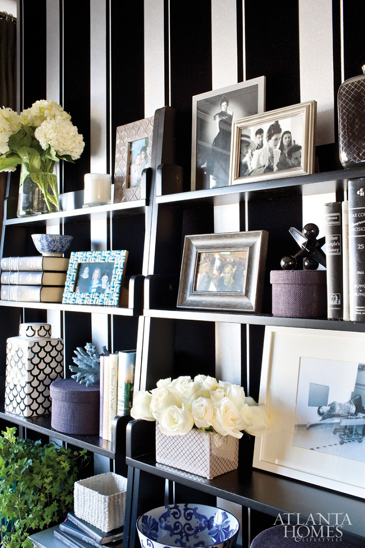 Home Decor Interior Design: Mix And Chic: Inside The Stylish Kardashian's Marketing