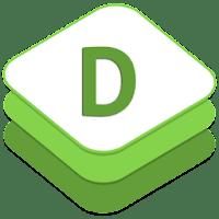 تحميل تطبيق Elimisoft Duplicate Finder لأجهزة الماك