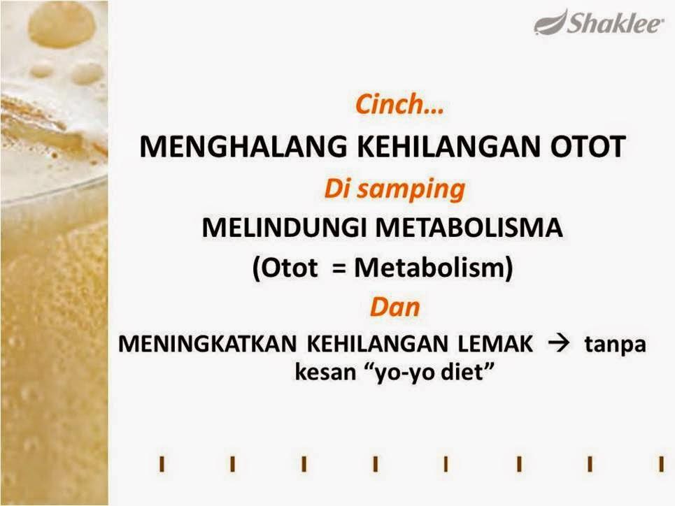 Brosur-Diet-Hipertensi.pdf