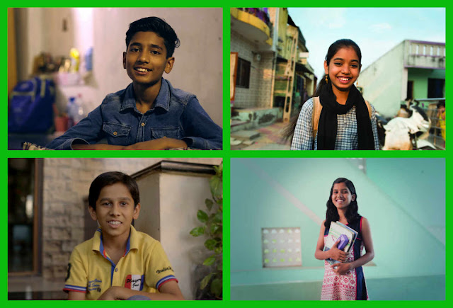 newztabloi-colgate-oralcare-ranveer singh-sanob-sona-sandesh-mahajan-byju-raveendran-newztabloid-newzsnippet-scholarship