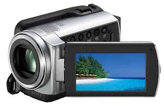 video-filmadora-o-camara-fotografica