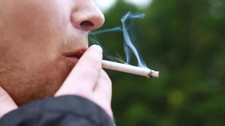 Sube el consumo de alcohol, tabaco y estupefacientes en el marco del aislamiento