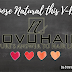 Ditch Chemical Romance For Natural Love This V-Day With NOVUHAIR