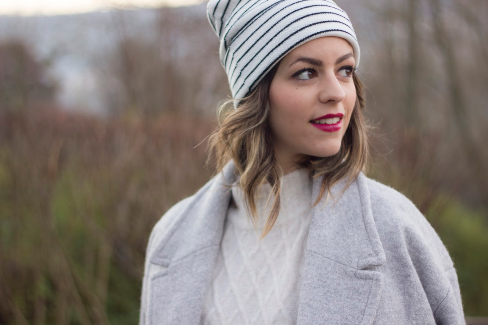 comment-rehausser-look-en-hiver-avec-accessoires 140b2ad9996