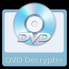 Como Gravar uma Imagem ISO no DVD com [DVD Decrypter]