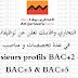 التجاري وافابنك تعلن عن توظيفات في عدة تخصصات و مناصب plusieurs profils BAC+2 & BAC+3 & BAC+5