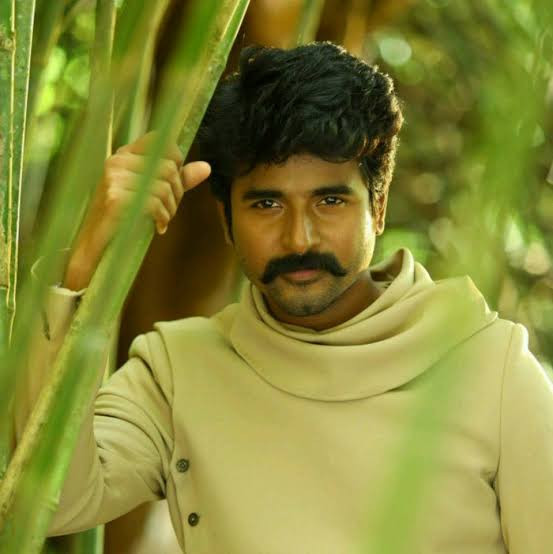Sivakarthikeyan HD Photos-Latest Pictures