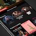 Netflix kijkers niet blij met promo's