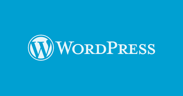 Membuat Website di WordPress