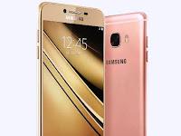 Review Harga dan Spesifikasi Samsung Galaxy C9 Pro