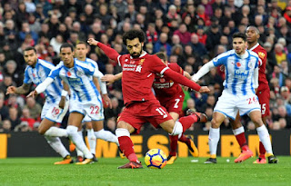 West Ham vs Liverpool live stream Saturday 04 November 2017 England - Premier League
