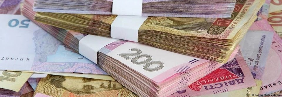 За затримку грошового забезпечення введуть компенсацію