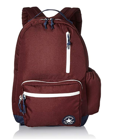 Head over to Amazon and get this Converse Go Backpack on sale for  8.83  (Reg.  30.51). bb3c773afb415