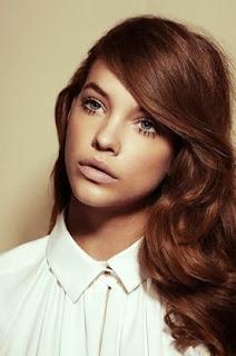 Formas de moda también peinados chulos Imagen de cortes de pelo tutoriales - VARIOS: MODA(PEINADOS CHULOS)