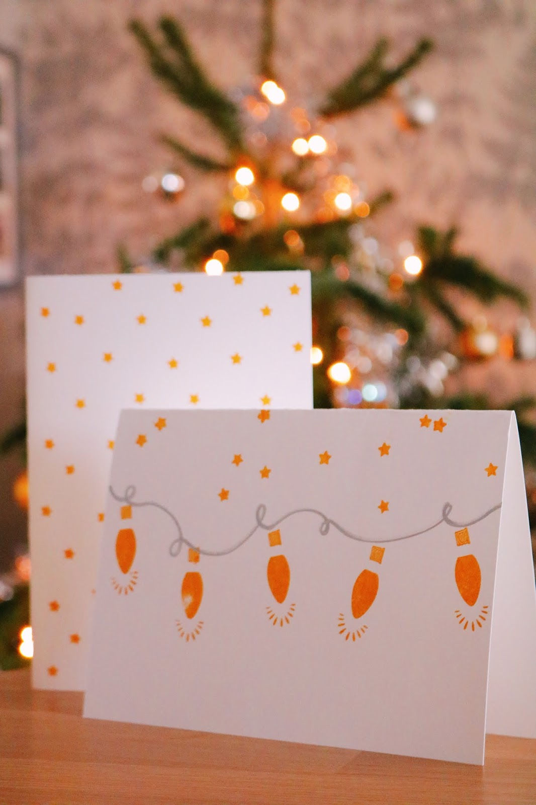 Diy Christmas Cards Ft Stampin Up Of Beauty And