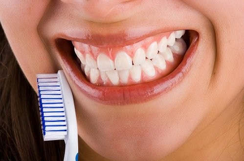 4 remedies for teeth grinding or jaw clenching