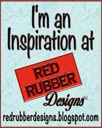 http://blog.red-rubber-designs.com/2014/12/inspirational-projects-from_29.html