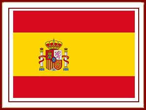 Jadwal Lengkap Spanyol Di Piala Dunia 2018Live Streaming Bola Online