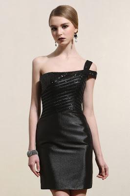 petite-robe-du-soir-noire.jpg