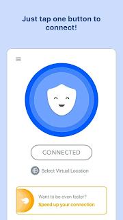 VPN Free – Betternet Hotspot VPN v4.0.6 b4061 Apk [Premium]