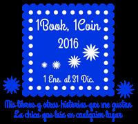 http://mislibrosyotrashistoriasquemegustan.blogspot.com.es/2015/12/1-book-1-coin-2016.html