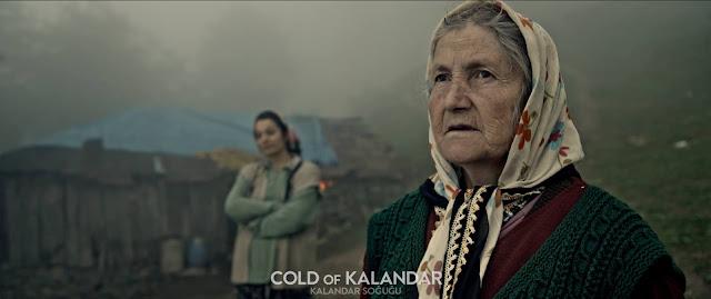 """Η ταινία """"Το κρύο της Τραπεζούντας"""" προβάλλεται στην Πρέβεζα"""