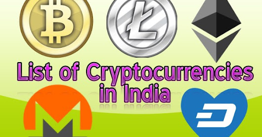 Top 10 List of Cryptocurrencies in India to Buy & Sell | Mobdro for PC Windows