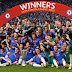 Liga Europa 2012-2013: a Salvação do Chelsea