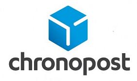 http://www.chronopost.fr/fr