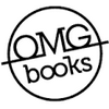 http://omgbooks.pl/