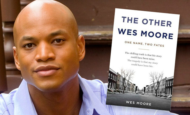 The Other Wes Moore Chapter  Study Guide  Download The Other Wes  The Other Wes Moore Chapter  Study Guide