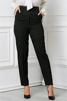 pantaloni-femei-eleganti-11