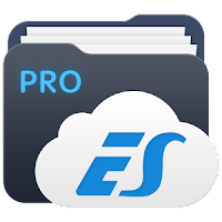 es-file-explorer-manager-pro-apk-download-v-4-0-4-9.png