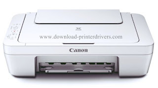 Canon PIXMA MG2520 Printer Driver Download | Mac, Windows, Linux
