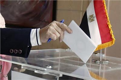المستشار خالد القوشي: 3 طرق لتحصيل غرامة «الامتناع عن التصويت في الاستفتاء».. إحداها الخصم من الراتب للموظف العام