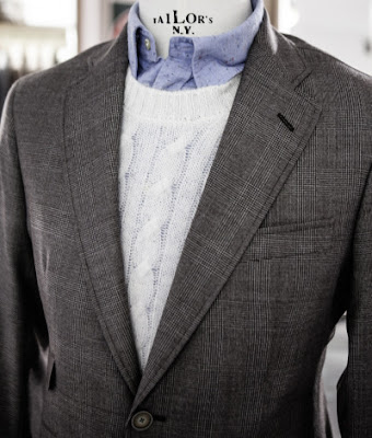 casual, elegancia, gentleman, jersey, moda hombre, moda masculina, Reglas de estilo, sportwear, suéter, Suits and Shirts,