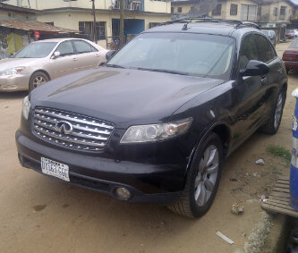 all search sale san xlt buyers infiniti suv for in used diego infinity cars