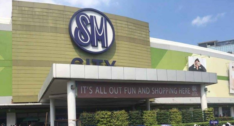 SM Mall Hours schedule Holy Week 2017 released